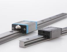 Linear Way E Series